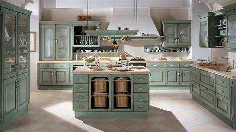 cucine rustiche scavolini cucina tradizionale belvedere sito ufficiale scavolini