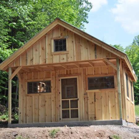 vermont cottage vermont cottage option c jamaica cottage shop