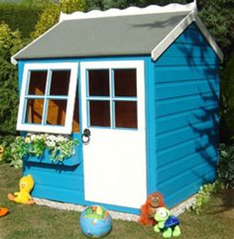 big backyard savannah playhouse 1000 images about kids summer house on pinterest