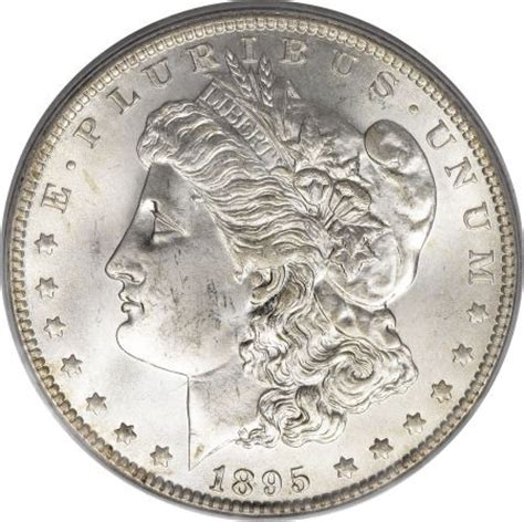 most valuable dollars top 25 most valuable silver dollars which silver dollars