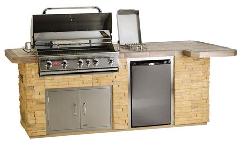 outdoor kitchen carts and islands bull outdoor kitchen bbq island bull outdoor kitchens gas grills bull