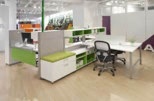 new modern furniture create a and funky modern office furniture for right