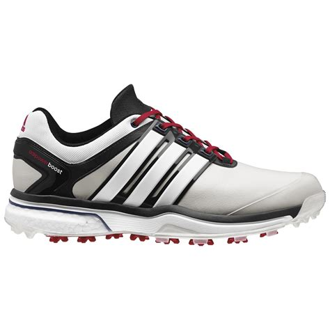 adidas adipower boost golf shoes foam comfort