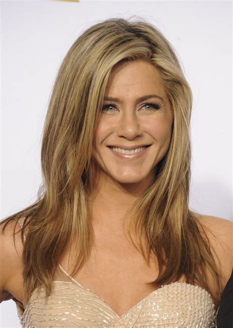 is it easy to go bronde at home is it easy to go bronde at home hairstylegalleries com