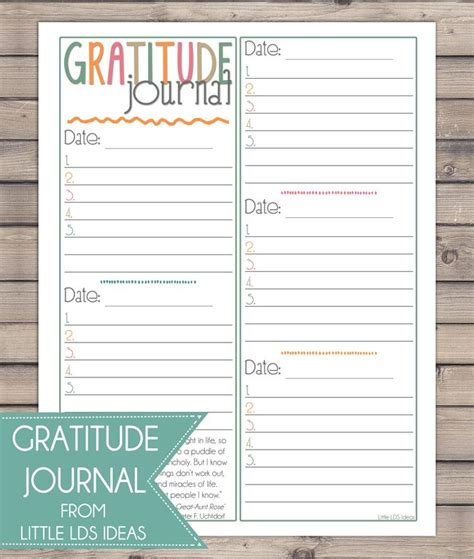 the gratitude experiment a 30 day journal books best 25 prayer journal printable ideas on new