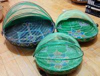 Piring Saji Stainless Oval 2 Ukuran Harga Ekonomis Hemat batik sidoagung aneka kerajinan