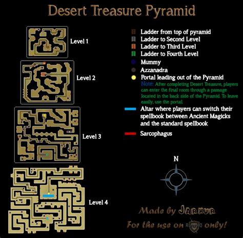 runescape house layout guide osrs treasure trails runescape guide runehq home design idea