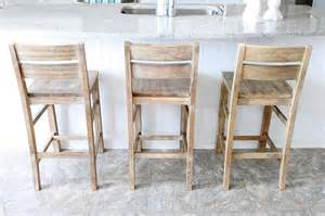 kitchen bar furniture a guide to different types of barstools and counter stools