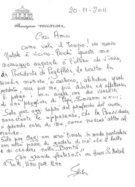 lettere di auguri per natale lettera di auguri natale sweetangelgifts