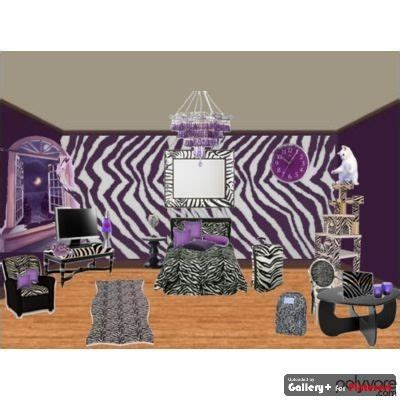 purple zebra print bedroom decor zebra with purple home decor ideas home design and