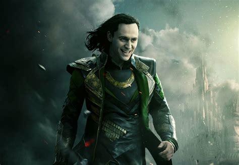 impresionantes imagenes realistas de estos villanos los mejores villanos de marvel en el cine cine premiere