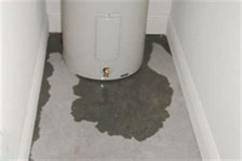 Water Heater Leaking Plumber Brisbane For Maintenacne Plumbing Repairs By Shane