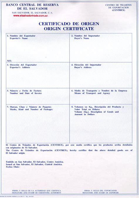cafesalud formatos y documentos formato unico pictures