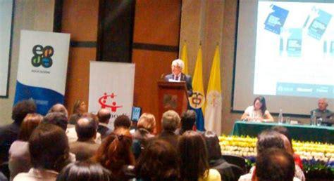 legislacion de docentes colombianos las pr 225 cticas pedag 243 gicas de los docentes colombianos
