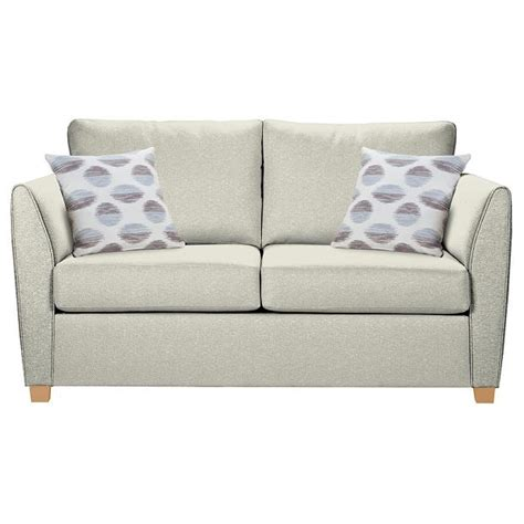Bolton Sofa Bed Sofabeds Bed Settees Metal Sofabed In Bolton Leeds Blackburn Wigan Bury