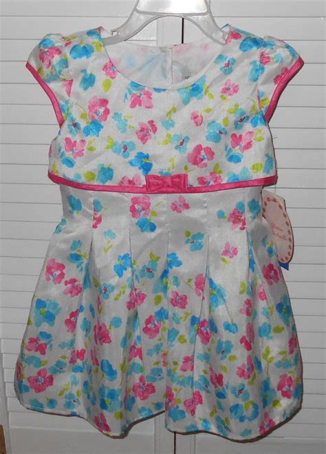 Dapatkan Special Dress Mrs White white skirt 4t for sale classifieds
