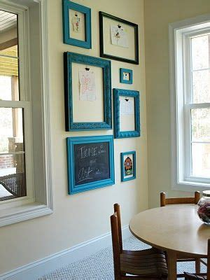 empty kitchen wall ideas 17 best images about empty frame ideas on empty frames photo frames on wall and