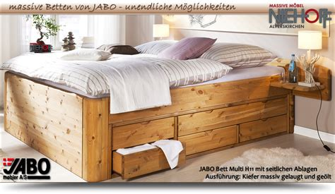 Bett Hoch by Betten Hoch Cool Bett Hoch 27377 Haus Dekoration Galerie