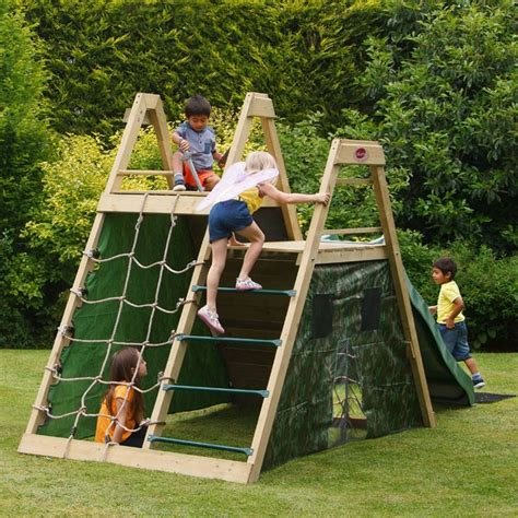 Backyard Climbing Structures by Backyard Climbing Structure Search Backyard