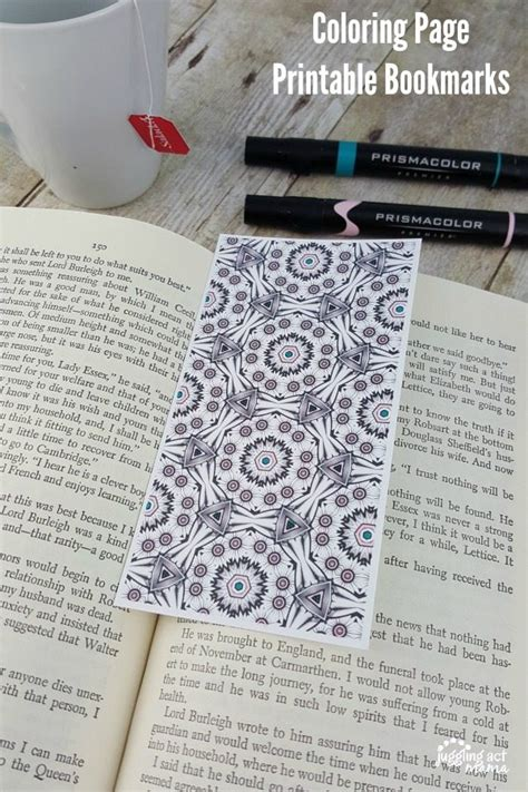 usborne printable bookmarks 76 free coloring page bookmarks coloring pages