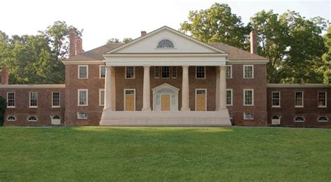 restored floor plans montpelier curatorial blog finding james madison s montpelier old house online