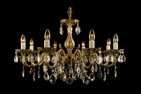 Types Of Chandelier Types Of Antique Chandeliers Musethecollective