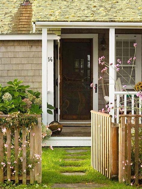 Exterior Farmhouse Doors Farmhouse Front Doors