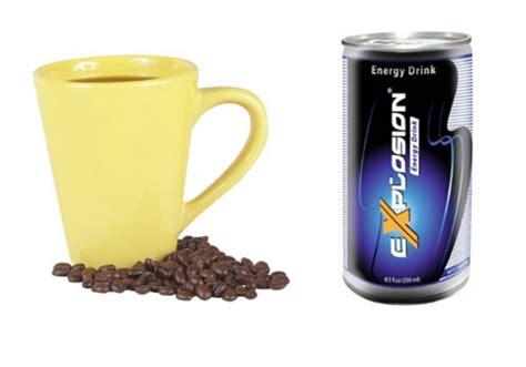 Coffee Vs Energy Drinks Essay by Why Isn T Coffee Allowed But Energy Drinks Are Ask Grs Q And A About Mormon Doctrine