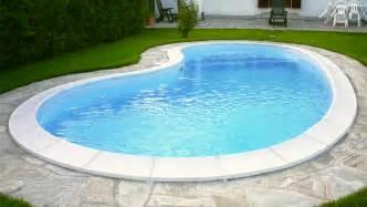 quanto costa piscine interrate vetroresina permessi per la costruzione di una piscina interrata