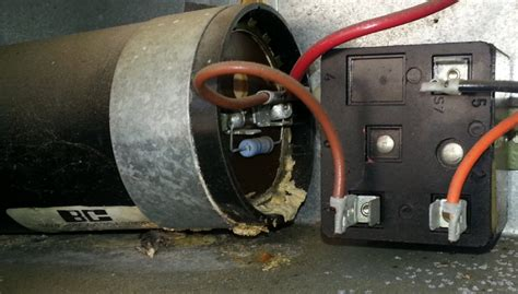 trane capacitor location trane xe1000 capacitor wiring 28 images trane xe 1000 wiring diagram trane xe1000 heat