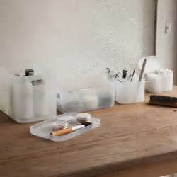 Online Shopping For Kitchen Furniture Muji Online Welcome To The Muji Online Store