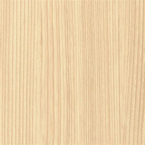 FORMICA Natural Ash F8843 HGP 3660 x 1525 (Matte 58 finish)