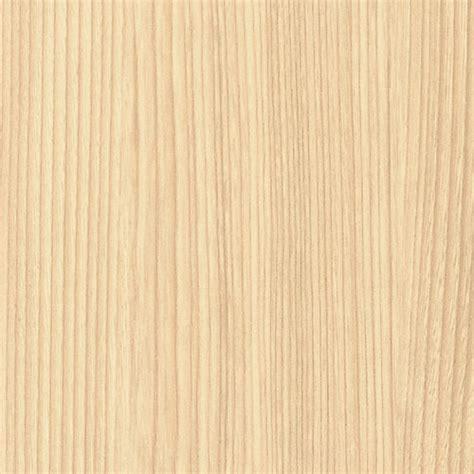 FORMICA Natural Ash F8843 HGP 3660 x 1525 (Matte 58 finish)