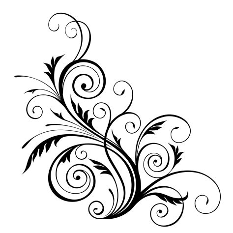 modern floral pattern free vector in adobe illustrator ai about us citysingers