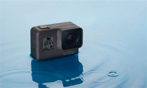 Gopro In Malaysia gopro launches entry level model coming to malaysia