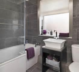 99152 small space grey bathroom tiles ideas grey bathroom tiles ideas