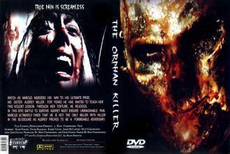 cerita film the orphan killer 映画 オーファン キラー the orphan killer ホラーshox 呪
