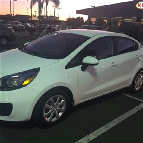 Car Pros Kia Of Carson by Car Pros Kia Of Carson Carson Ca United States My New