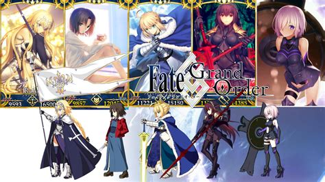 fate grand order order fate grand order shuzen pictures to pin on