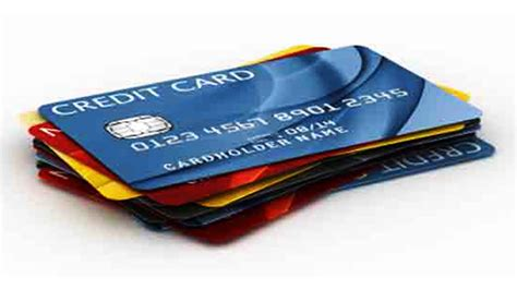 Mastercard Gift Card Online Purchases - online purchase bb allows int l credit cards