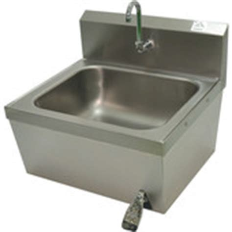 commercial free washing sinks free
