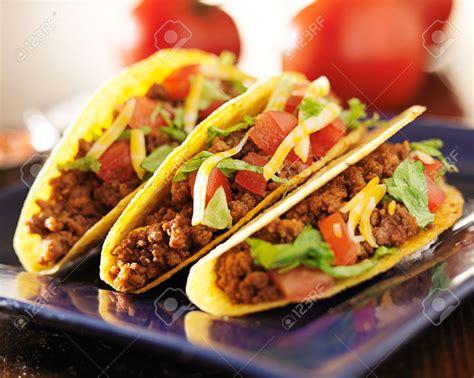 cucina messicana tacos comidas y postres comida mexicana tacos