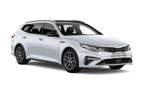Kia Lease Deal by Kia Optima Sportswagon Car Leasing Offers Gateway2lease