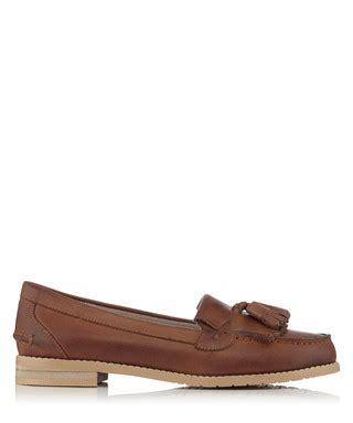 atelier loafers discounts from the w11 atelier loafers sale secretsales