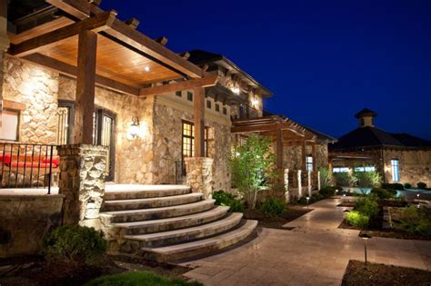 mediterranean tuscan style home house mediterranean fantastic exterior mediterranean tuscan style homes home