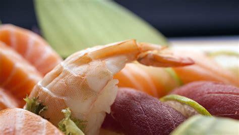 come si cucina il sushi come si prepara il sushi sushi e noodles