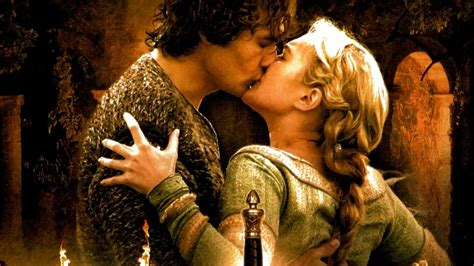 Tristan And Isolde 2006 Review And Trailer by Review Tristan Isolde 2006 Zekefilm