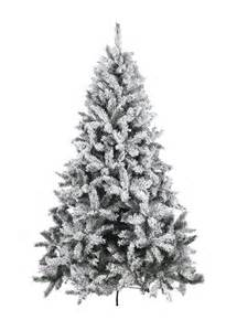 frosted pine 4ft christmas tree 163 34 99 garden4less uk shop