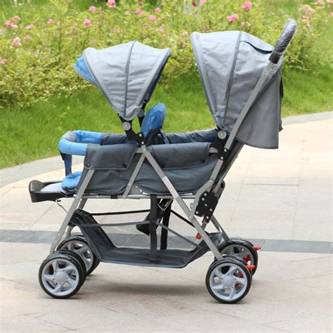 strollers for sale cool baby stroller sale prams folding different colors