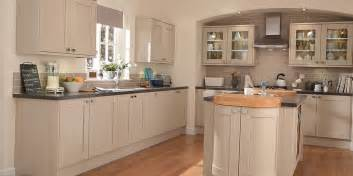 kitchen design howdens howdens kitchens google search kitchens pinterest